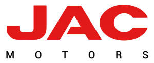 JAC Motors (cruda)
